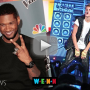 Usher-stands-up-for-justin-bieber