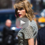Taylor-swift-lonely-in-nyc