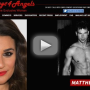 Matthew-paetz-gigolo-dating-lea-michele