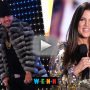 Khloe-kardashian-controlled-by-french-montana