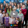The-duggar-family-the-most-powerful-on-tv