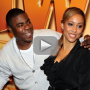 Tracy-morgan-fiancee-addresses-fans