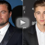 Leonardo DiCaprio to Justin Bieber: Stay Away From Me!