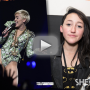 Miley-cyrus-noah-cyrus-hit-da-club