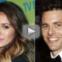 Nina-dobrev-and-james-marsden