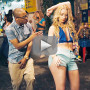 "T.I., Iggy Azalea ""No Mediocre"" Video Drops: Watch, Twerk Now!"