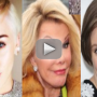 Joan-rivers-miley-cyrus-is-incestual-lena-dunham-is-fat