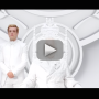 President Snow Addresses Citizens in First Mockingjay Teaser, Intones: Panem Forever!