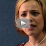 Rachel-mcadams-notebook-audition
