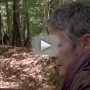The Walking Dead Season 5: First Clip!