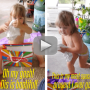 Mother Tries to Prank Daughter, Fails in Most Precious Way Possible