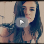 Selena-gomez-instagram-song