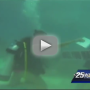Man-proposes-to-girlfriend-under-water