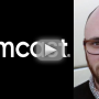 Comcast Customer Service Call Goes Viral After Journalist Tries, Fails to Drop Service [Audio]