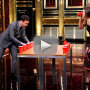 Jimmy-fallon-plays-flip-cup-against-miranda-kerr