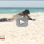 Florida-couple-arrested-for-having-sex-on-beach