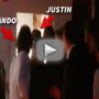 Orlando-bloom-justin-bieber-fight