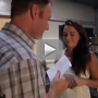 The Bachelorette Spoilers: What's in the Note?!