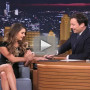 Nina Dobrev: I Need a Steady Boyfriend!