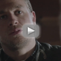 Sons of Anarchy Season 7: First Footage!