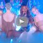 VMAs 2014: Who Performed Best?