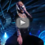 "Iggy Azalea, Rita Ora Bring ""Black Widow"" to MTV Video Music Awards: Watch!"