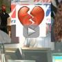 Guy Dumps Cheating Girlfriend in Epic, Live Radio Takedown: Listen!