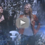 Once Upon a Time Season 4 Teaser: Winter is Coming