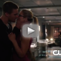 Arrow Season 3 Promo: Olicity Alert!