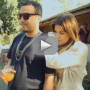 Kourtney & Khloe Take The Hamptons Trailer: French Montana PDA, Scott Disick Meltdown Ahead!