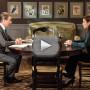 The Good Wife Season 6: First Footage!