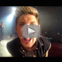 One Direction Where We Are Trailer: Join the Party!