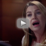 Grey's Anatomy Season 11: First Footage!