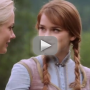 Once Upon a Time Season 4 Footage: Welcome, Queen Elsa!