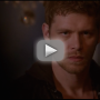The Originals Season 2 Preview: Ready for Battle?