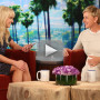 Anna Faris Prank Calls Chris Pratt, Wins Us Over Forever
