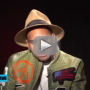 Chris Brown on Gang Relations: I'm Not Affiliated! Just Cordial!