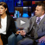Teresa and Joe Giudice: Still a United Front Despite Looming Prison Sentences!