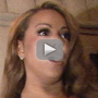 Mariah Carey to Nick Cannon: I Know You Cheated!
