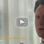 Scandal Season 4 Episode 4 Teaser: What The Bleep?!?
