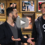 Jonathan Cheban Shoots Down Kendall Jenner-Justin Bieber Dating Talk, Supports Jelena