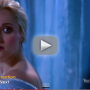 Once Upon a Time Season 4 Episode 4 Promo: Whatever It Takes