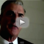 The Good Wife Season 6 Episode 5 Promo: HACKED!