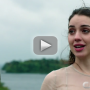 Reign Season 2 Episode 3 Recap: Who's Got the Power?