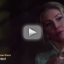 Once Upon a Time Season 4 Episode 5 Teaser: Darkness Falls