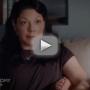 Grey's Anatomy Sneak Peek: A Marriage in Crisis