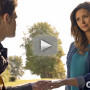 The Vampire Diaries Sneak Peek: Playing Pretend