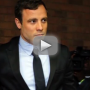 Oscar Pistorius: GUILTY of Culpable Homicide in Reeva Steenkamp Killing