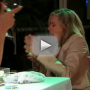 The Real Housewives of Beverly Hills Season 5 Trailer: Absolutely Nut Ball Crazy!