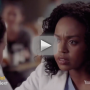 Grey's Anatomy Season 11 Episode 8 Teaser: Oh, Baby...